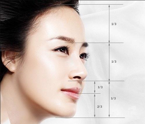 hình ảnh mũi s line