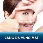 3 công nghệ căng da vùng mắt giúp xóa nhăn – nâng cơ hiệu quả nhất