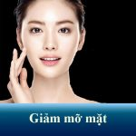 Bí quyết giảm mỡ mặt – Sở hữu mặt Vline, không lo tái phát