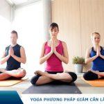Top 18 bài tập yoga tại nhà giúp giảm cân, eo thon hiệu quả