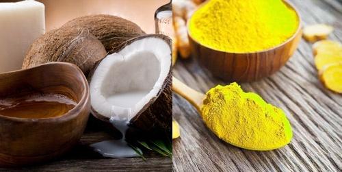 6 cách trị sẹo rỗ bằng dầu dừa - Loại bỏ sẹo Nhanh, Hiệu Quả, Không Tái Phát!