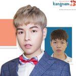 Những ca phẫu thuật phức tạp nhất về hàm mặt có thể thực hiện tại Bệnh viện Kangnam