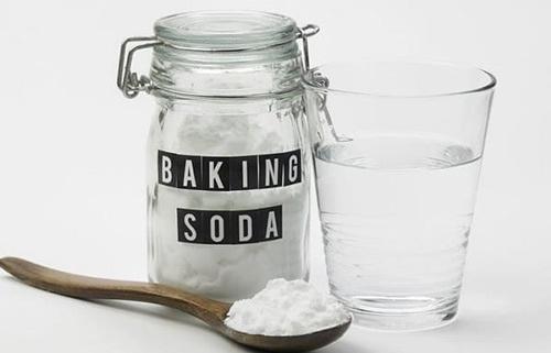 cách làm trắng da bằng sữa tươi có đường
