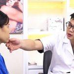 Căng da mặt bằng chỉ – Nâng cơ, xóa nhăn không phẫu thuật