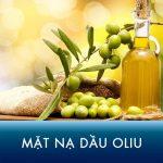 11 cách dưỡng da với mặt nạ dầu oliu đánh bay thâm nám và tàn nhang