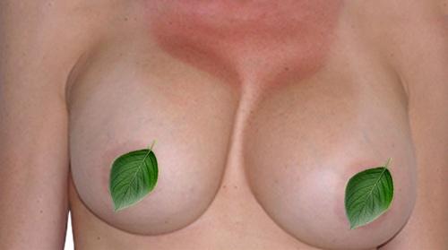 nâng ngực bao lâu thì mềm tự nhiên
