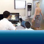 Ứng dụng công nghệ 4.0 trong phẫu thuật thẩm mỹ