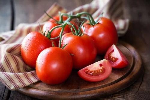 6 cách tẩy lông nách bằng cà chua được dùng nhiều nhất hiện nay
