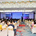 """Hội thảo """"An toàn trong phẫu thuật tạo hình"""": Quy tụ hơn 100 bác sĩ  đến từ các bệnh viện trong nước"""
