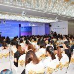 Hội thảo khoa học an toàn trong phẫu thuật tạo hình thẩm mỹ lần đầu tiên được tổ chức tại Việt Nam