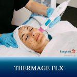 Công nghệ trẻ hóa da Thermage FLX – Hồi 10 năm tuổi xuân không khó!