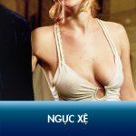 Vú Xệ- Nguyên nhân & 5 cách cải thiện ngực bị chảy xệ an toàn