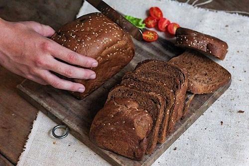 ăn bánh mì có mập không