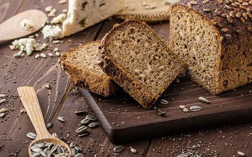 ăn bánh mì có tốt không