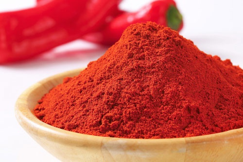 cách ăn ớt không cay