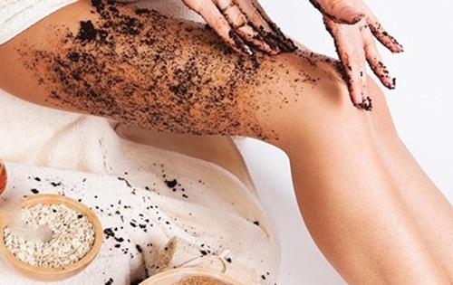 cách trị viêm lỗ chân lông