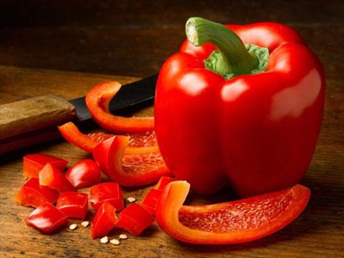 Ăn ớt có giảm cân không? 5 cách ăn cay giảm cân cấp tốc tại nhà