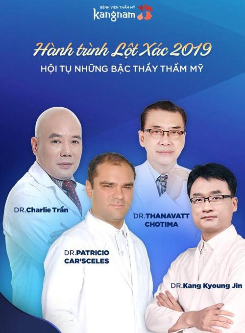 hanh-trinh-lot-xac-2019-co-gi-khac-biet