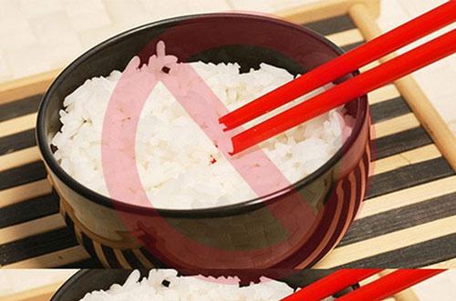 ăn bánh gạo one one có mập không