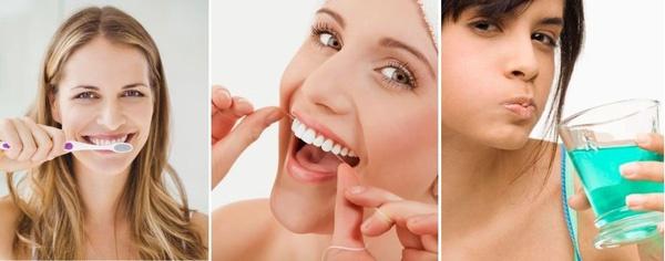 răng sứ có bền không