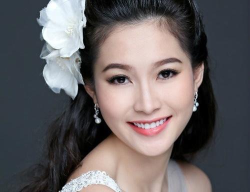 Những đôi mắt đẹp nhất Việt Nam
