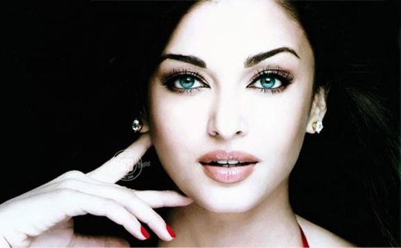 phụ nữ đẹp trong mắt đàn ông