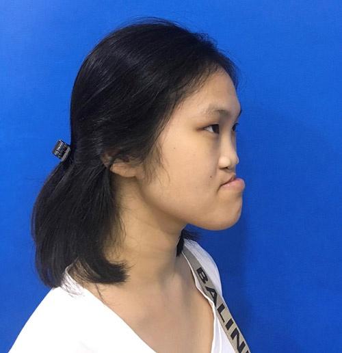 Nguyễn Trang Nhung