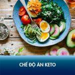 Chế độ ăn Keto là gì? Bật mí cách lên thực đơn ăn giảm cân với Keto!
