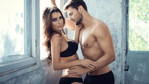 quan hệ nhiều có bị giảm cân không